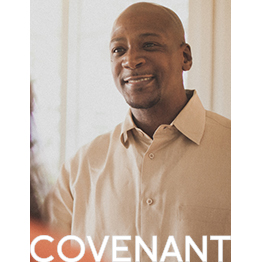Covenant Digital Products